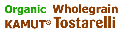 logo Tostarelli