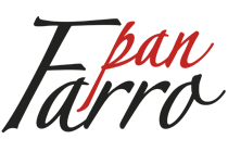 Logo Pan Farro