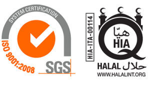 certificazioni-sgs-hallal