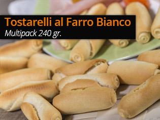 tostarelli-farro-biscopan-multipack-240gr-vetrina