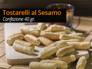 tostarelli-sesamo-40g-vetrina