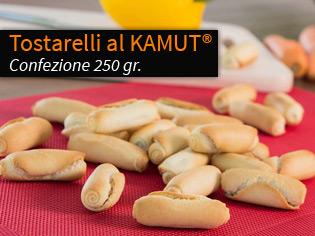 tostarelli_kamut-biscopan-250gr-vetrina