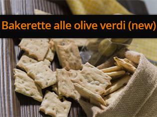 Bakerette-olive-verdi-vetrina