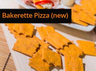 bakerette-pizza-vetrina