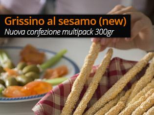 grissino-al-sesamo-new-vetrina