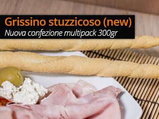 grissino-stuzzicoso-new-vetrina